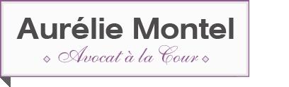 Aurélie MONTEL